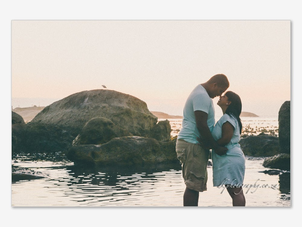 DK Photography BLOG+LAST-180 Stacy & Douglas's Engagement Shoot  Cape Town Wedding photographer