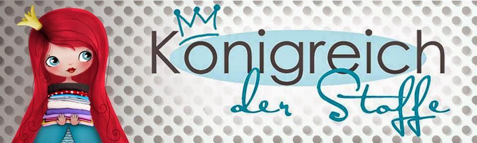 http://www.koenigreich-der-stoffe.com/kds-stoffe-eigenproduktion/jersey-eigenproduktion-kds-come-with-me-to-wonderland-vol-2-tuerkis-bunt.html