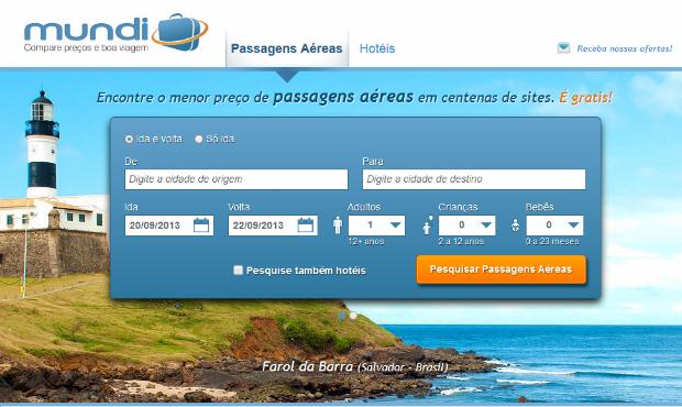 www.mundi.com.br