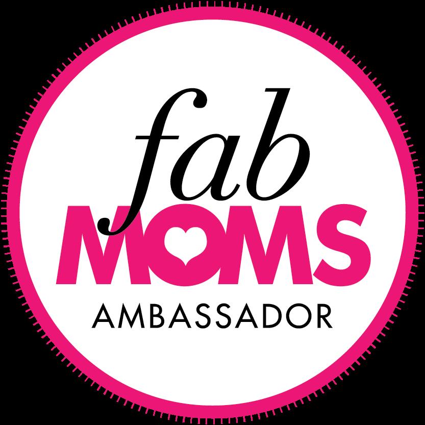 Fab Mom