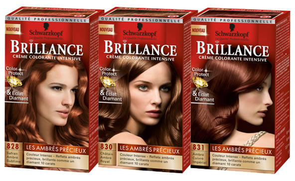 Les vitamines distontchenii le cheveu