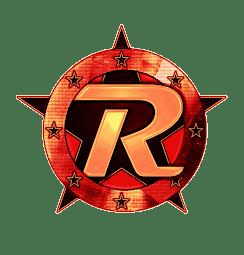 Parceiro / Reggaeton Del Case