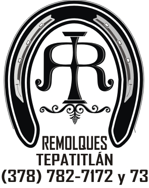 REMOLQUES TEPATITLAN
