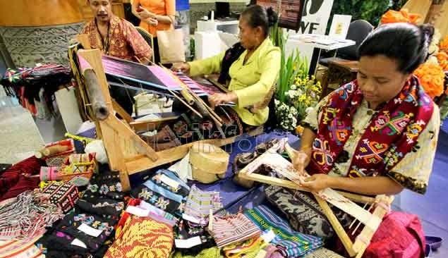Potensi Bisnis Lokal di Era Otonomi Daerah Indonesia