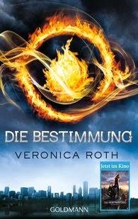 http://www.randomhouse.de/Taschenbuch/Die-Bestimmung/Veronica-Roth/e415739.rhd