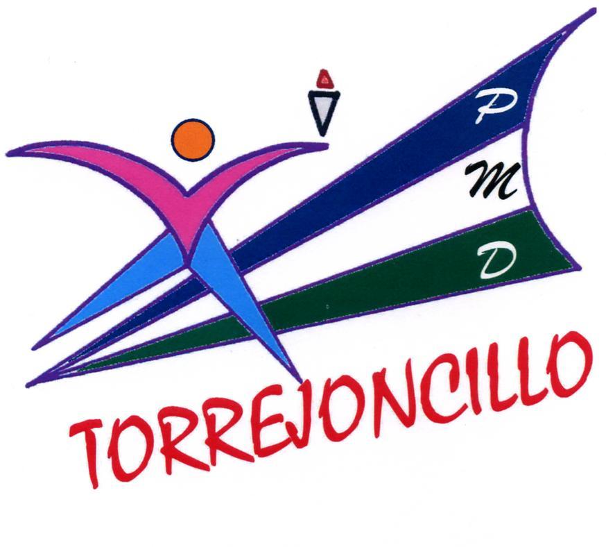 Torrejoncillo
