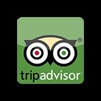 Trip Advisor: