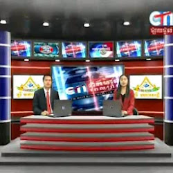 [ CNC TV ] CTN Daily News 25-03-2014 - TV Show, CTN Show, CTN Daily News