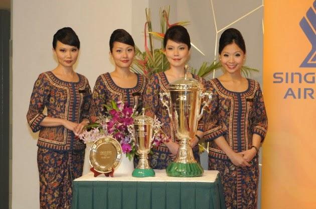 singapore airlines, singapurlu kızlar, singapur hostesleri