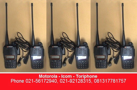 sewa walkie talkie, rental walie talkie,