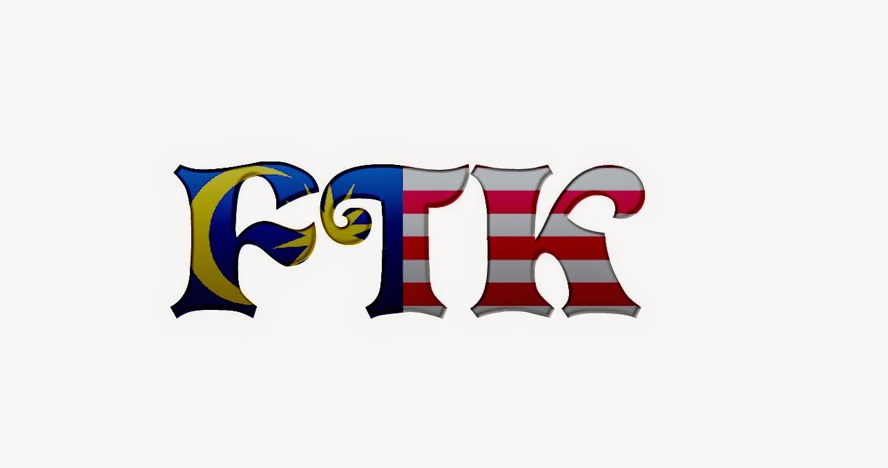 FTK MALAYSIA