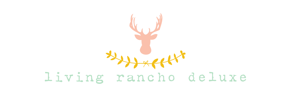 Living Rancho Delux