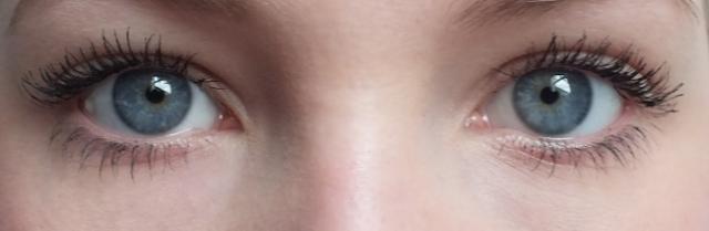 L'Oreal Volume Million Lashes Excess Mascara