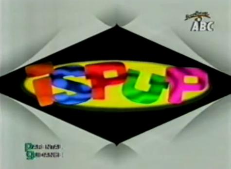 Ispup ABC-5 90's Retro Pilipinas Feature Spoof Parody Gag Show