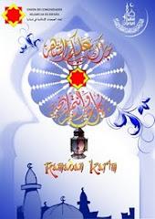 RAMADAN 2011 - 1432H