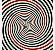Hubungan Hipnotis Dengan Menurunkan Berat Badan