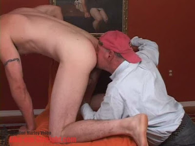 fun loving hot twink buttfucked and jizzed on after massage prefer guys