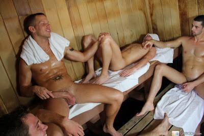 Bathhousebait Wasnior