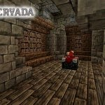 crafteryada  Minecraft Crafteryada Resource Pack 1.7.9