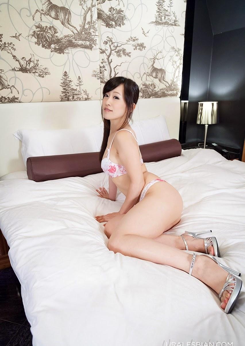 kyouno_yui-6b50077