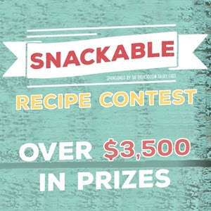 http://www.godairyfree.org/news/snackable-recipe-contest