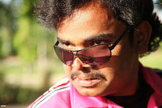 sampoornesh+babu+3+by+AtoZpuLse.com Exclusive Who is Sampoornesh Babu ? A detailed report on him   AtoZpuLse