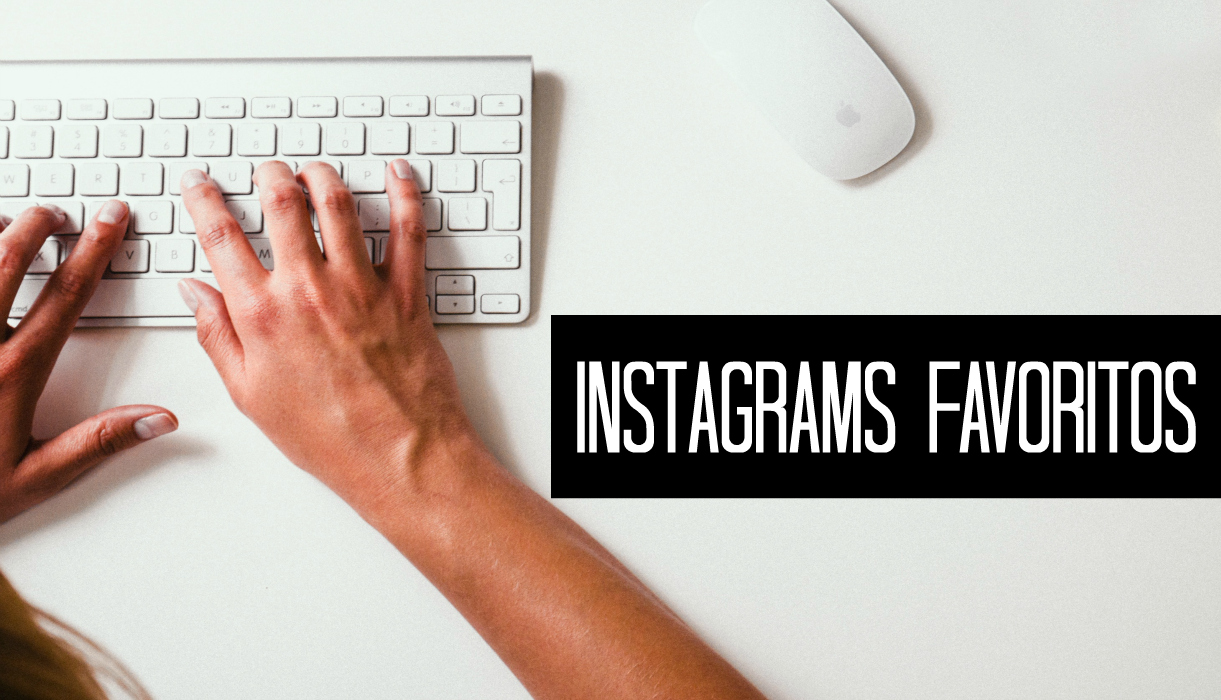 instagrams-favoritos