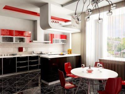 Interior Design Tips: How To Prepare To Hire An Interior Designer