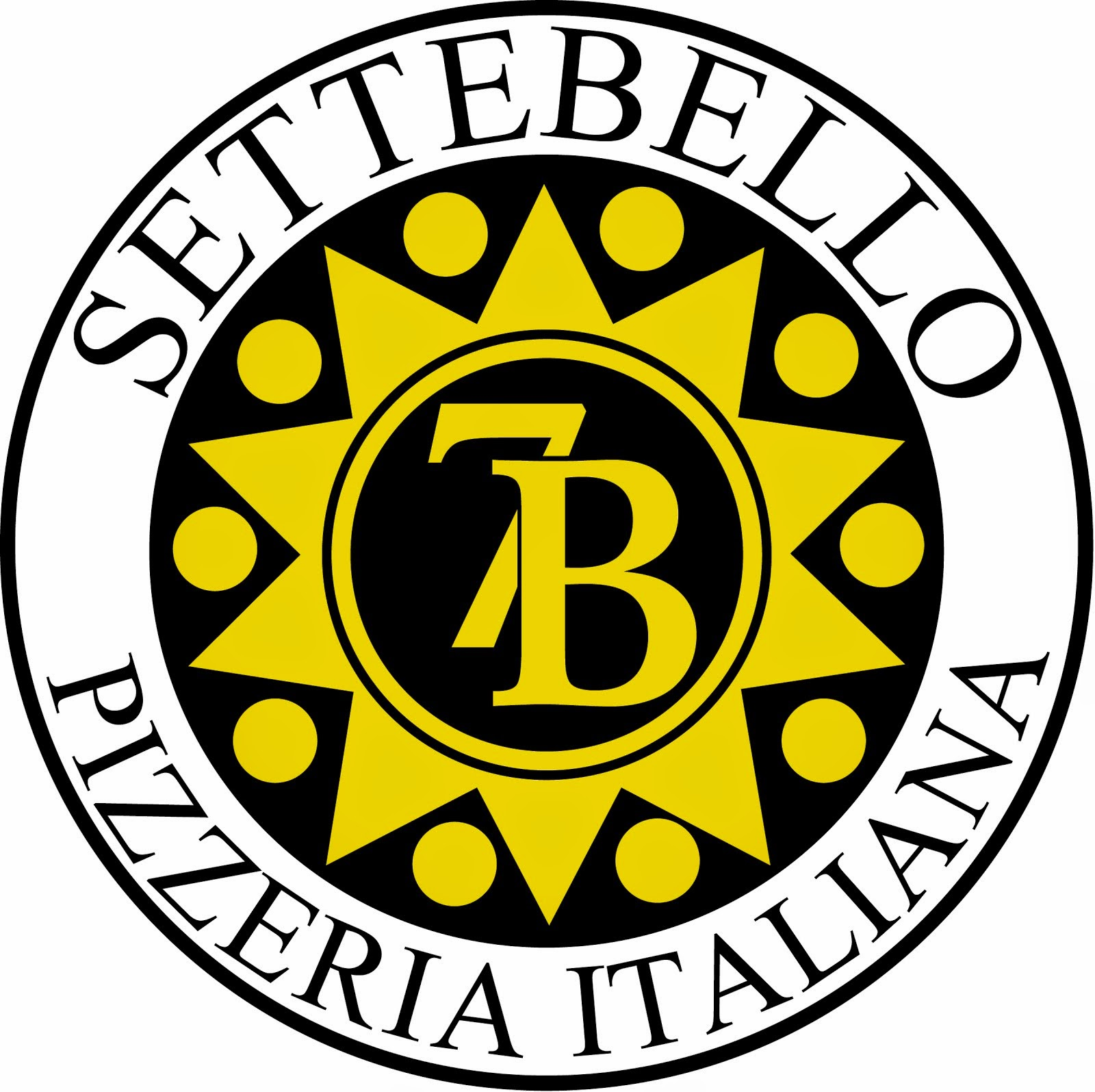 15% off at Settebello Pizzeria Italiana
