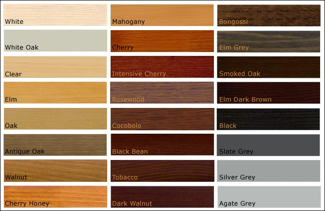 the full colour line up visit the store to see samples on actual wood. Black Bedroom Furniture Sets. Home Design Ideas