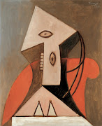 Dal 20 Settembre 2012 Pablo Picasso a Milano, dal Museo Nazionale omonimo di Parigi