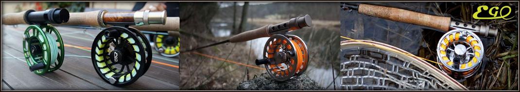 www.ego-fishing.pl