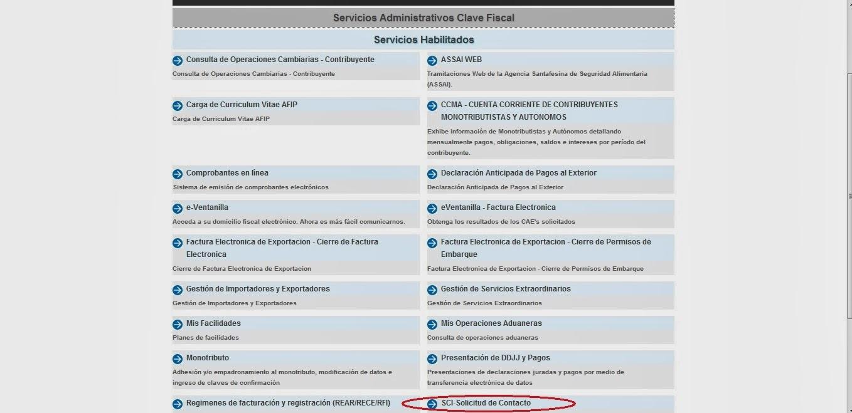 Diego Dumont - Mi Blog de Comercio Exterior : diciembre 2013