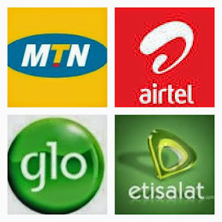 Nigerian Bourse Moves Closer To Mobile-Phone Companies Listings