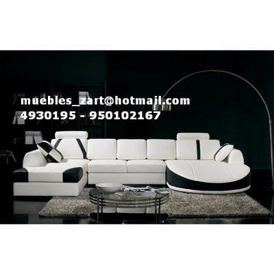 peru muebles modernos sala,peru muebles villa el salvador, muebles modernos peru, peru muebles, muebles peru, muebles villa el salvador