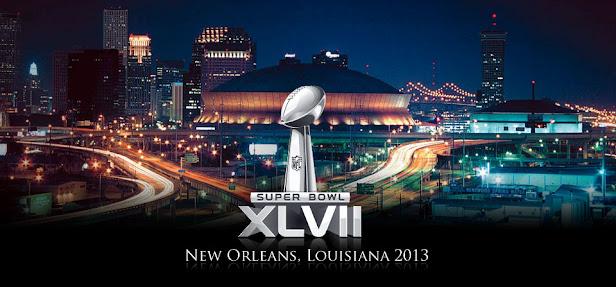 los mejores anuncios de la super bowl 2013