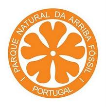 Blog Parque Natural da Arriba Fóssil - Portugal