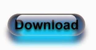 http://files.avast.com/iavs9x/avast_free_antivirus_setup.exe