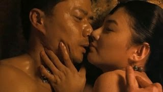 Bull Bull Hot Hindi B-Grade Movie Watch Online