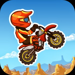 Extreme Bike Trip v1.4.2 Trucos (Recursos Infinitos)-mod-modificado-hack-truco-trucos-cheat-