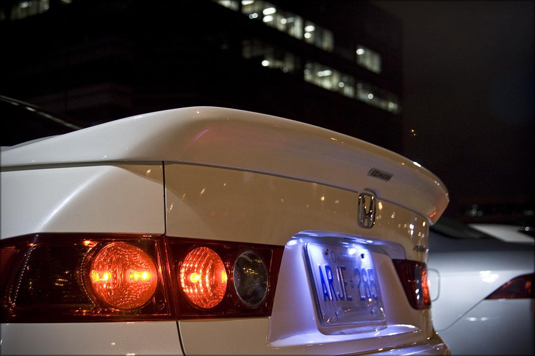 日本車, ホンダ・アコード, Honda Accord, japoński samochód, zdjęcia, akordeon