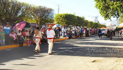Ameca Jalisco Mexico