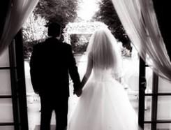 Rüyada evlendiğini Görmek Ne Anlam ifade ediyor ?