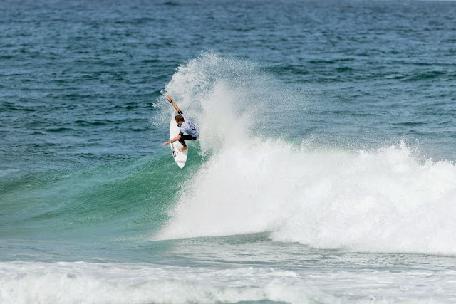 22 Matt Banting Oi Rio Pro 2015 Fotos Kelly Cestari
