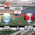 مشاهدة مباراة ميلان ولاتسيو بث مباشر بي أن سبورت الدوري الايطالي AC Milan vs Lazio