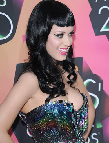 katy perry wallpapers. Katy Perry Wallpaper