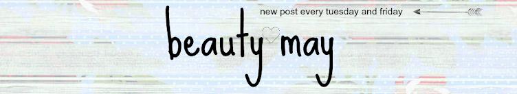 Beauty May