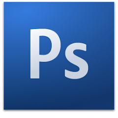 Download Free Adobe Photoshop CS8 Full Version + Serial