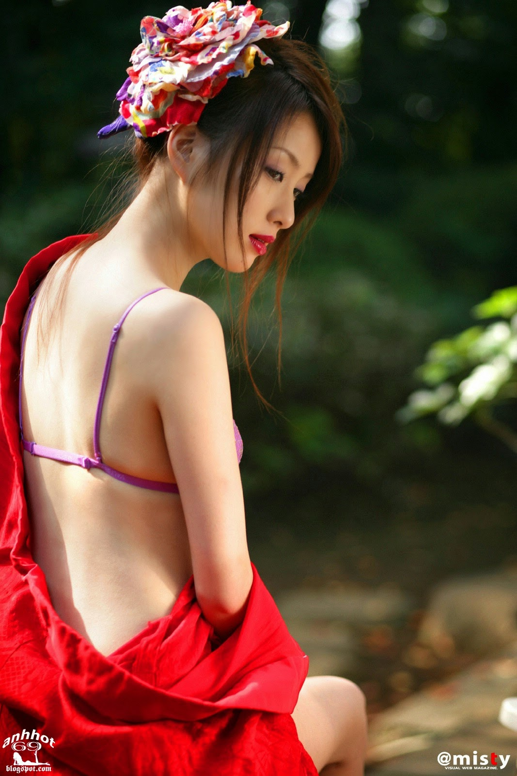 saki-seto-00409131