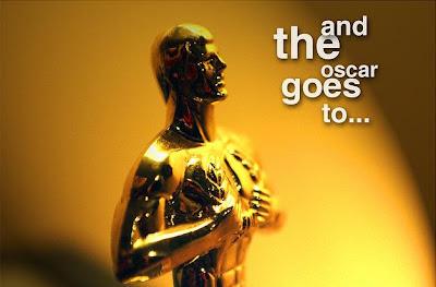 83. Oscar Ödüllerinde İngiliz Rüzgarı